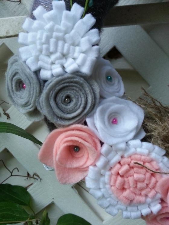 closeupflowers