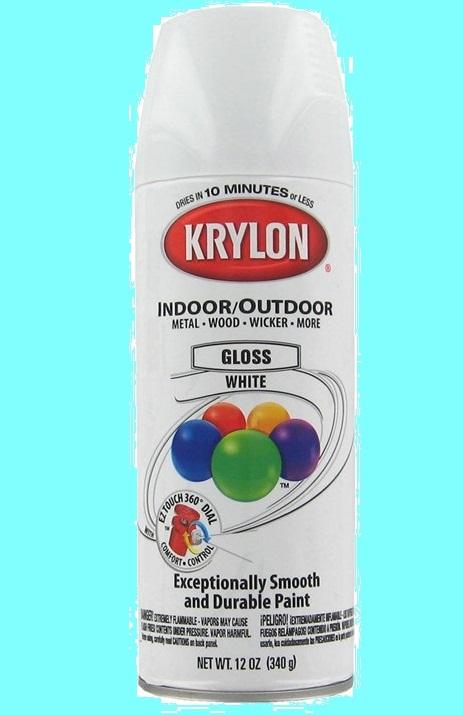 krylon1