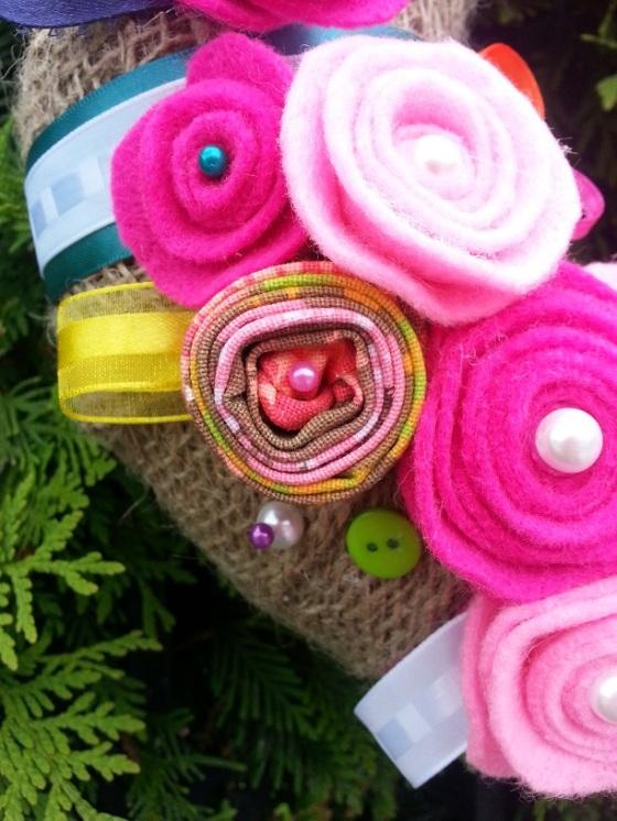 pinkcloseup1