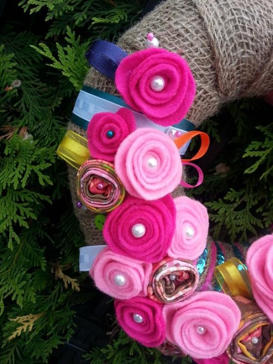 pinkcloseup3